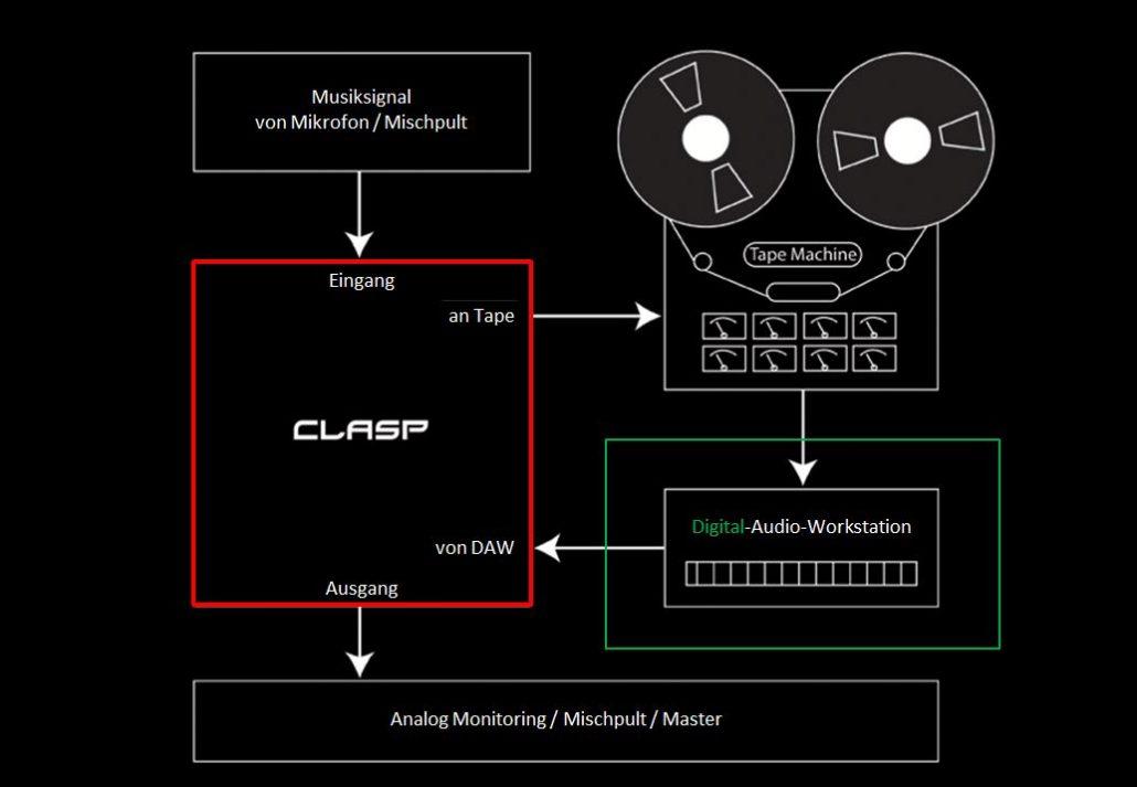 clasp-block-final