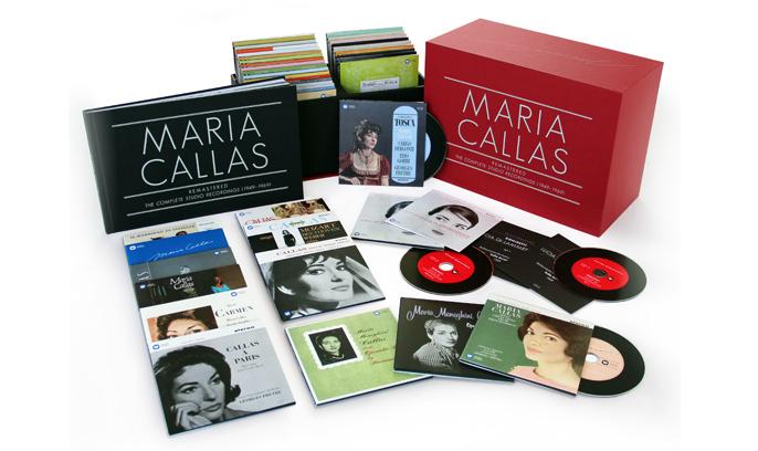 maria-callas-box-set