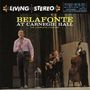 belafonte-carnegie-cover