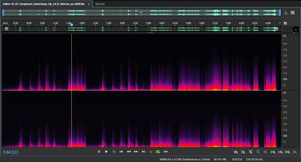 berlioz-sf-adb-2xhd-3-spektrum
