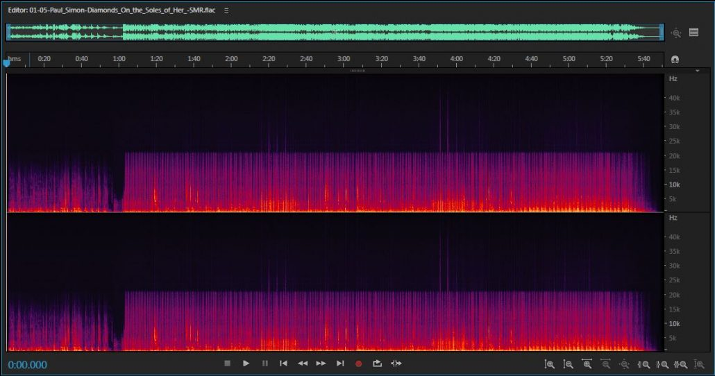 spektrogram-hd