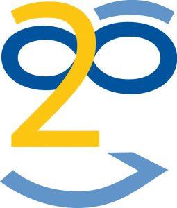 r128_01_logo_128