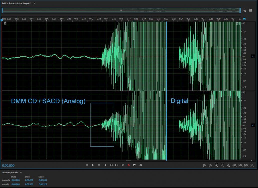 dmm-cd-intro-21