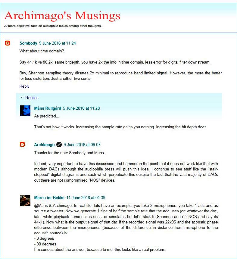 archimago-comment-3