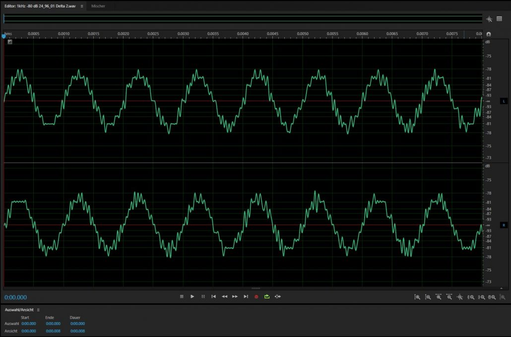 80db-dither-2