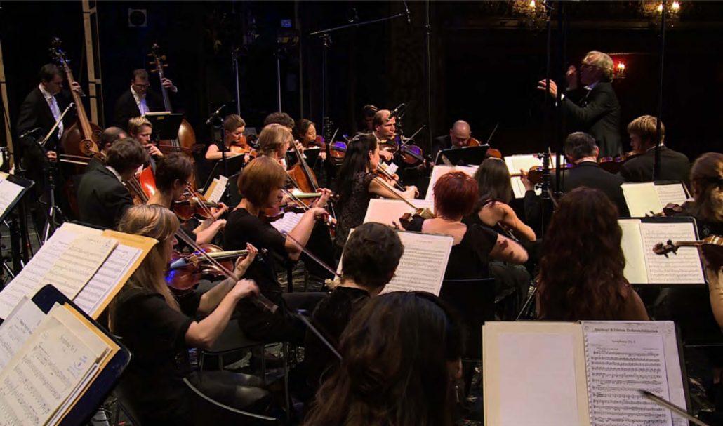 orchester-wiener-akademie-egmont-josefstaedtertheater