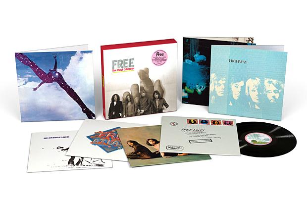free-vinyl-collection_s