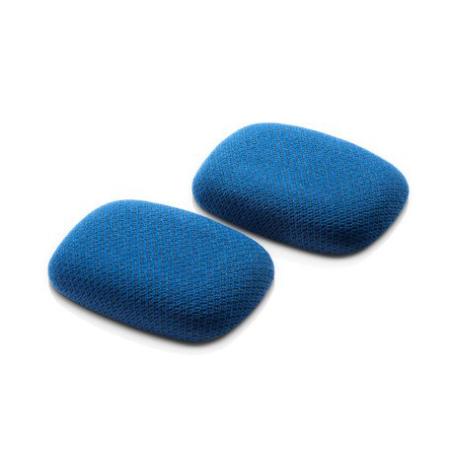 P3 Ohrpolster - Paar - Blau