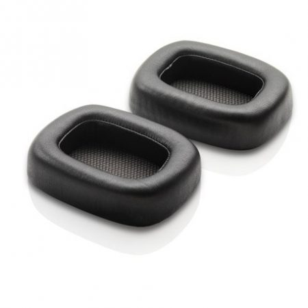 P7 / P7 Wireless Ohrpolster - Paar