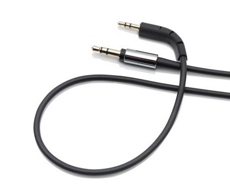 P7 / P7 Wireless Standard Audio-Kabel