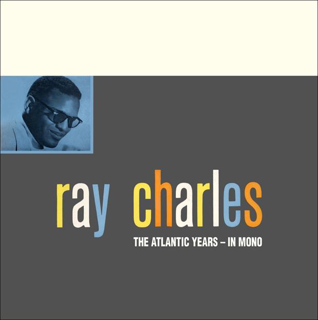 ray_charles_mono_vinyl_box_cover_s