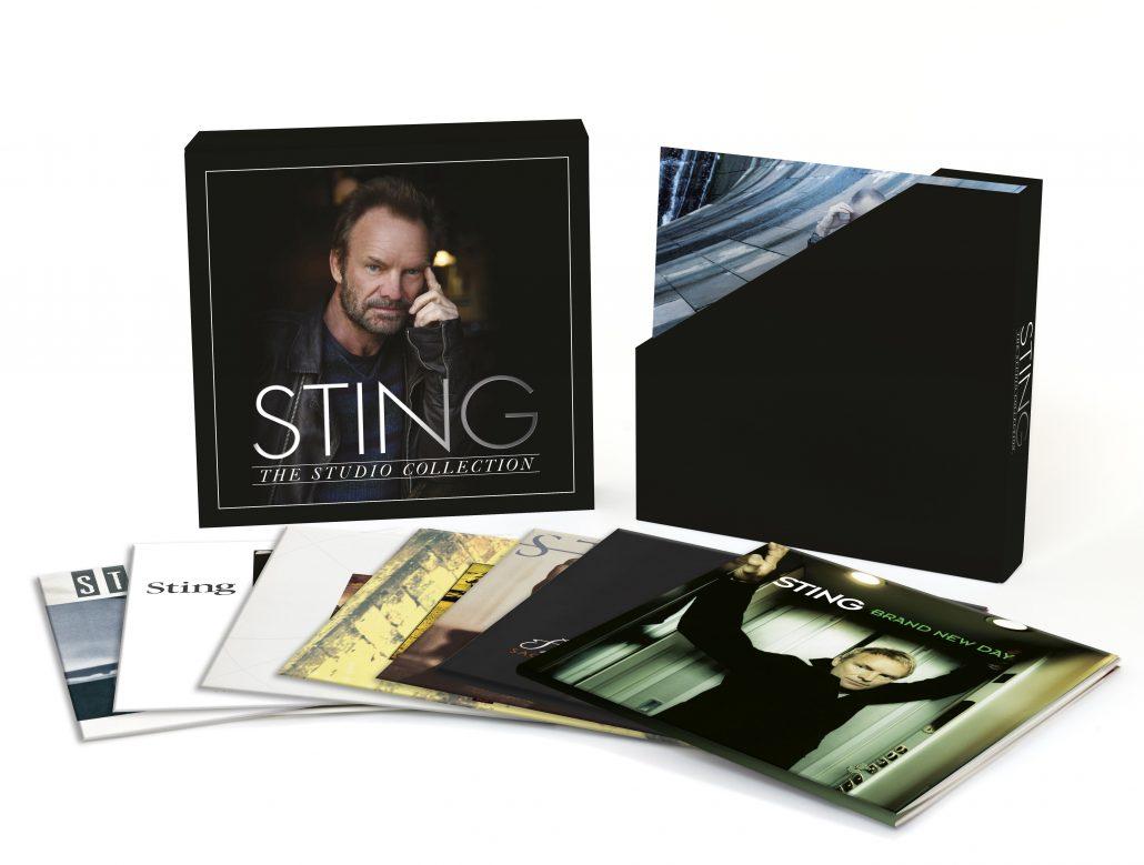 sting_thestudiocollection_vinylboxset_packshot