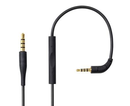 P5 Serie 2 Kabel mit Fernbedienung